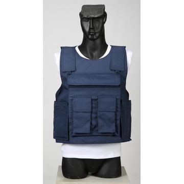 Sea Guard  Bulletproof Vest
