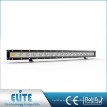 Top Quality High Intensity Ce Rohs Certified Drl For Special Car