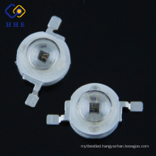professional manufacture 660nm ir led light in plant growth