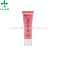 30ml BB cream cosmetic tube sealing plastic packaging