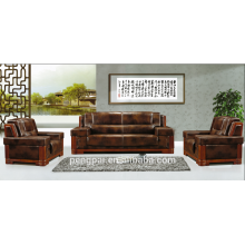 Indian-style regular modern office sofa for sale