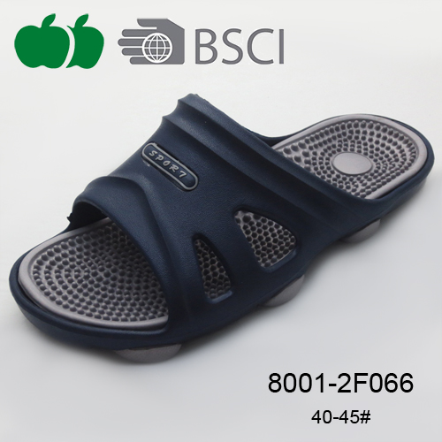 popular new style massage slippers
