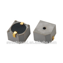 electro magnetic buzzer smd