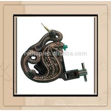 Popular Embossment tattoo machine & gun