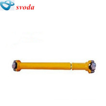 Terex dumper partes de acero inoxidable trasero pto drive shaft15300862
