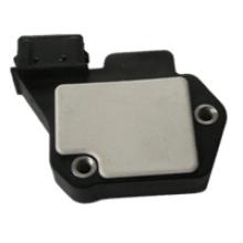 Модуль зажигания для двигателя диапазона V8