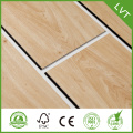 4mm Waterproof Loose Lay Lantai LVT