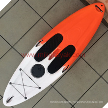Touring Stand up Paddle Boards, Surfboards (M12)