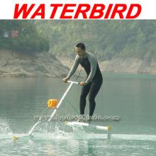 Water Bicycle Aqua Bike Water Ski Waterbike (MC-102)