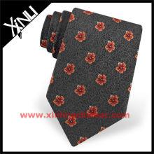 Fait à la main toutes sortes de cravates