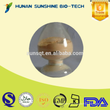 Medical product Earthworm extract powder Lumbrukinase