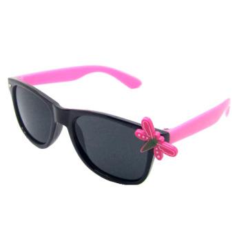 Attractive Design Children Eyewear