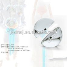 201 crystal photo frames,ball photo frame for souvenirs