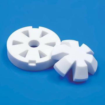 Aluminiumoxid-Keramikdichtscheibe für Sanitärarmaturen