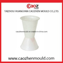 Popular Selling Flower Pot Injection Mould