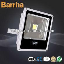 Mejores ventas de lámpara de Reflector Led de 100W 8000Lm