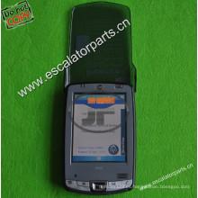 Thyssen Elevator PDA Herramienta de Diagnóstico TCM / Elevator Diagnostic Tool