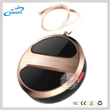 Good Design Bluetooth GPS Tracker for Kids and Children