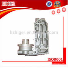 repuestos para camiones de fundición de aluminio a medida