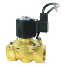 Fountain Solenoid Valve (UNDER WATER SOLENOID VALVE)