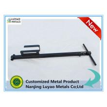 Steel Stamping/Sheet Metal Stamping/Bending and Stamping