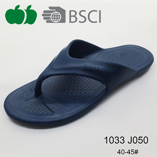 high quality simple flip flop