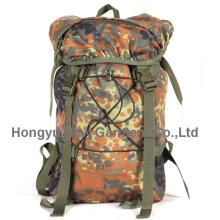 Комбинированный рюкзак из тактической винтовки для военного мешка с ружьем (HY-B090)
