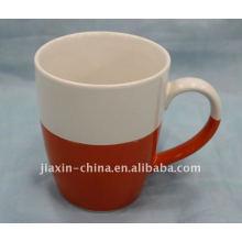 280cc ceramic mug