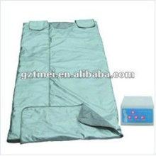 14kg bodyslimming cobertor aquecedor infravermelho