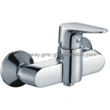 Single Hand Shower Tub Faucet