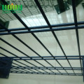 products 868 welded wire mesh fence double wire fence