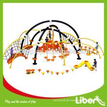 Competitive Gym Playground Kinder Outdoor Ausrüstung