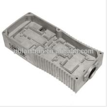 Китай OEM высокого качества магниевого литья zamak-3 / zamak-5 zamak инъекции литья под давлением