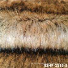 Fake Wolf and Dog Fur Eshp-1116-8