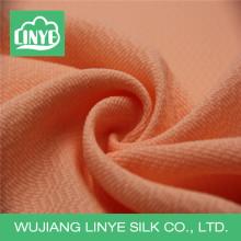 2015 summer latest design short pant fabric, 100% poly fabric
