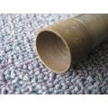 factory supply 18mm drill bit/ sintering diamond&bronze drill bit/taper-shank drill bit/ diamond drill bit for glass drilling