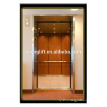 Китай поставщик высокого качества частоты одного пассажирского лифта