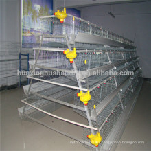 direct manufacturer good quality cheap price chicken coop wire netting