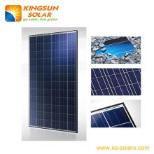 Painel solar do silicone policristalino 280W-310W