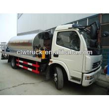 bitumen astributor, asphalt distributor, bitumen sprayer car, asphalt distribution truck,mobile asphalt distrabutor