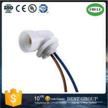 Микро-Выключатель дверного 1А 250В 1500VAC/1мин (FBELE)