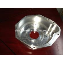 Quality material custom made aluminum die casting,zinc die casting