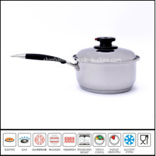 Stainless Steel Pan Skillet
