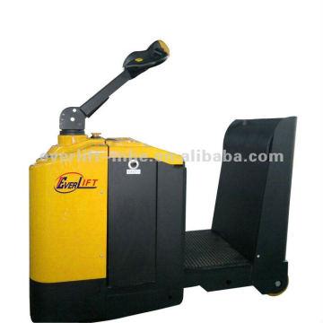 2015 heißer Verkauf Hight Qualität Elektroschlepper 3-4,5 Ton mit CE-Zertifikat