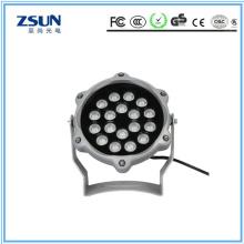Защиты ip56 решения промышленного освещения модульный Тип светодиодных прожекторов