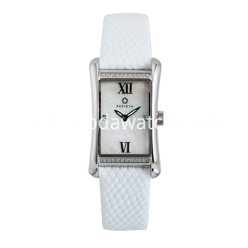 Women S Stainless Watch
