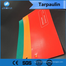 Printable 22.12oz custom tarps pvc