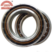 ISO Certified Long Sevice Life Angular Contact Ball Bearing (7208C-7215C)