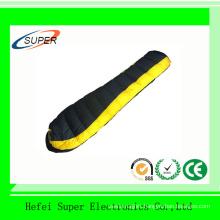 Manufacture 190t Waterproof Sleeping Bag Cover