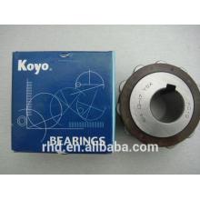 YSX KOYO 61413-17 Roulement excentrique